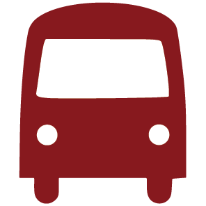 logo_mezzi_mezzi